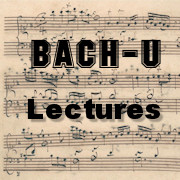BACH-U Lectures
