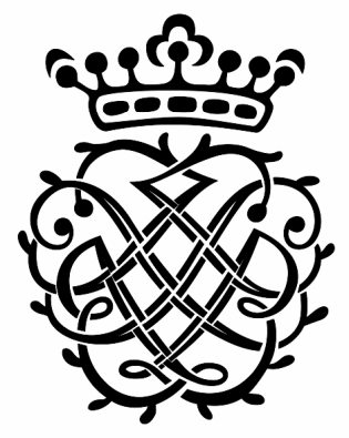 Bach Seal