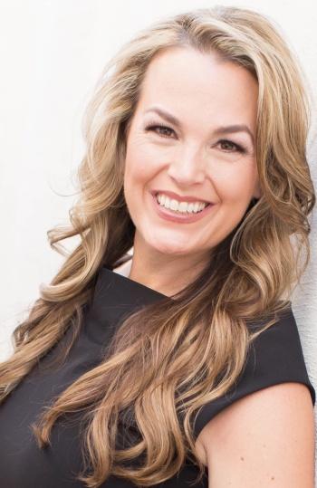 Karen Knudsen Stanley