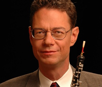 Martin Schuring